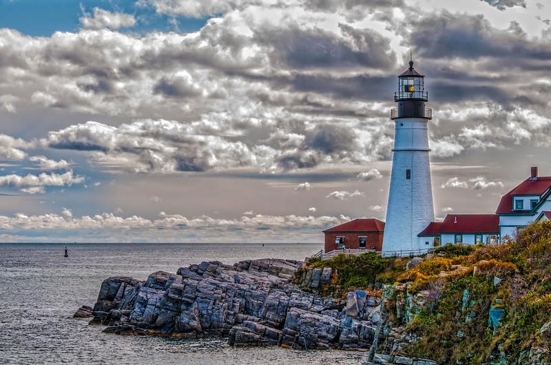 Lighthouse_Cape Elizabeth-4.jpg