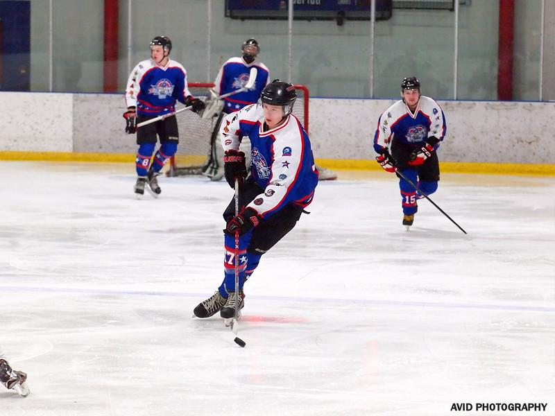 Heritage Junior Hockey League All Star Game 2018 (105).jpg