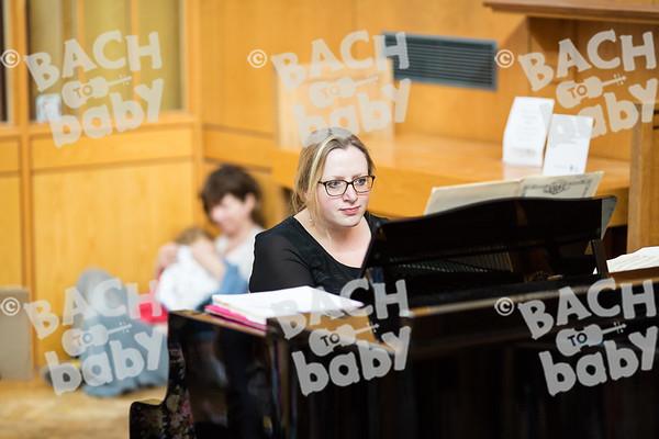 Bach to Baby 2018_HelenCooper_Bromley-2018-04-24-14.jpg