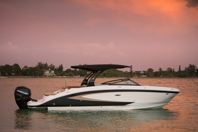 2015-SeaRay-270-2008-Edit.jpg