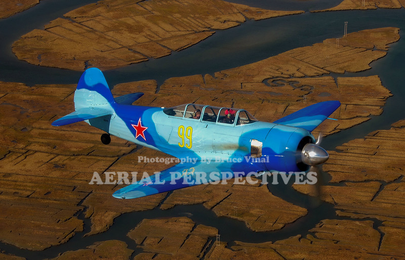 See more from this flight here https://www.aerialperspectives.org/Site-Folder/Yak-11-Flight-102112/