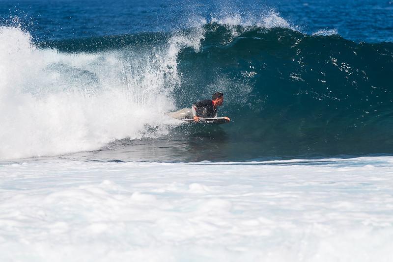 Surf_caleta_20190615_1120.jpg