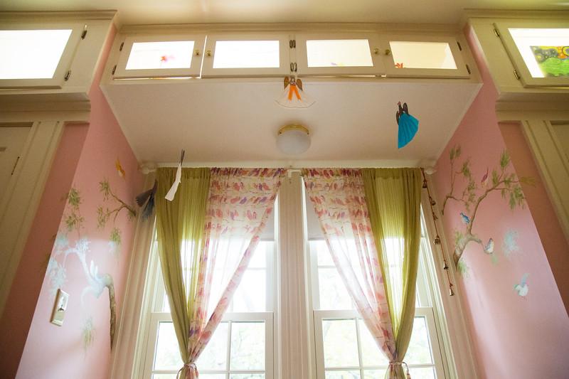 Birdie_Room-7555.jpg