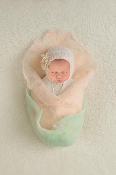Betancourt Newborn 2020