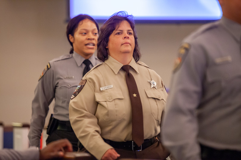 My Pro Photographer Durham Sheriff Graduation 111519-19.JPG