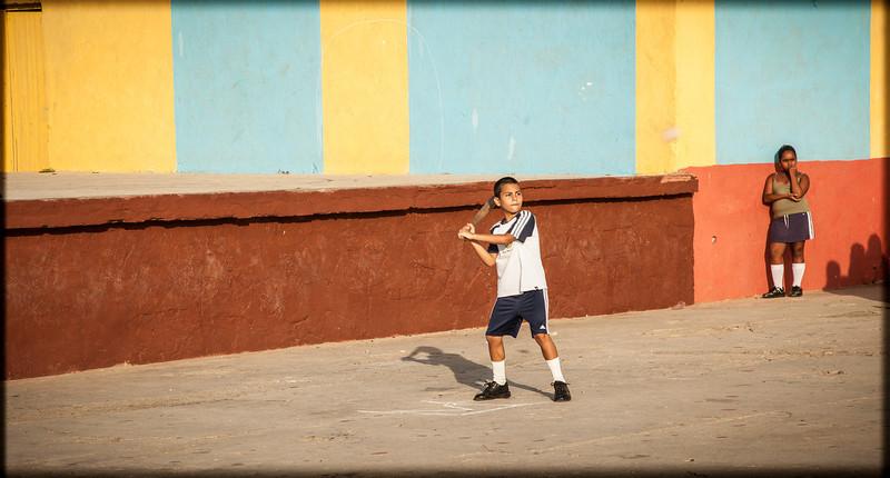 Cuba-Trinidad-IMG_2848.jpg