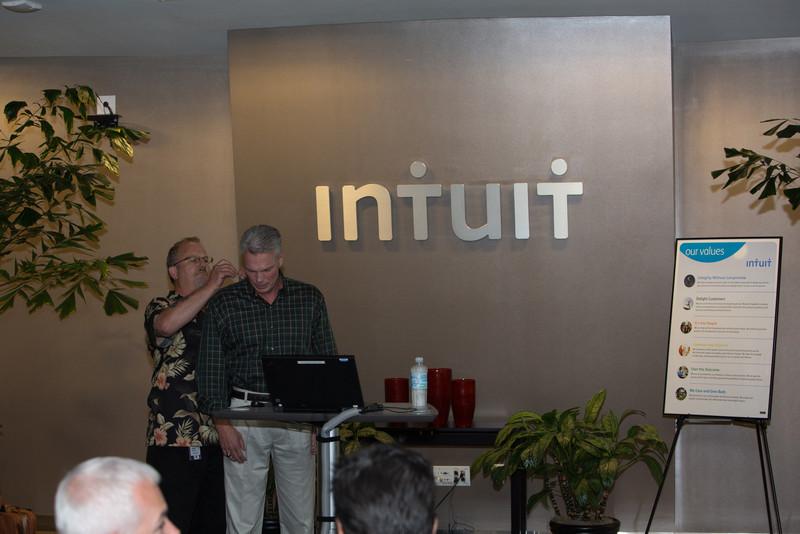 Intuit_SoC_2012-0686.jpg