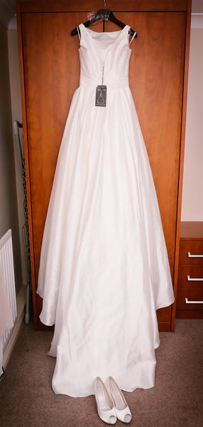 Sixsmith Wedding-25.jpg