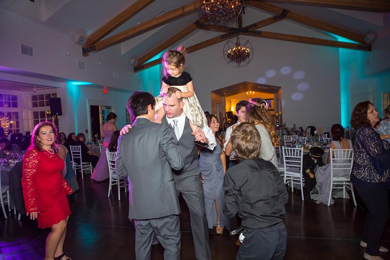 20170929_Wedding-House_1124.jpg