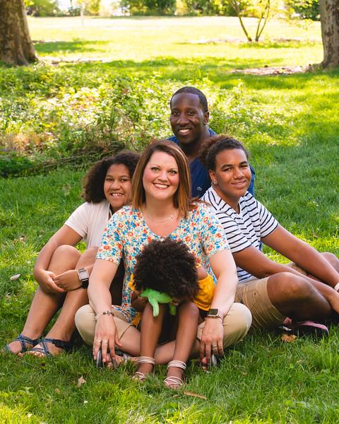 Cauthen Family 2018-02031.jpg