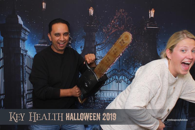 Key_Health_Halloween_2019_Prints_ (98).jpg