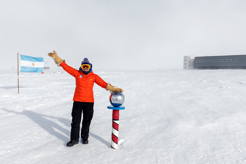 South Pole -1-5-18078308.jpg