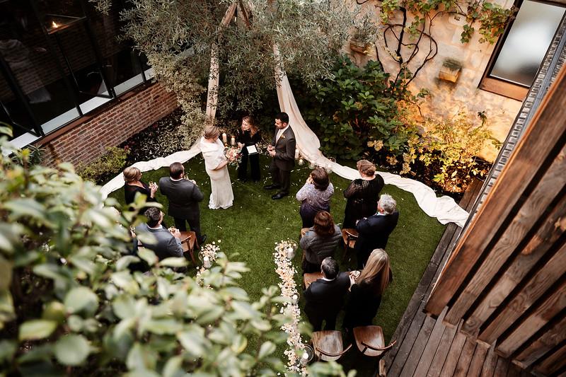 Awardweddings.fr_pre-wedding__Alyssa  and Ben_0596.jpg