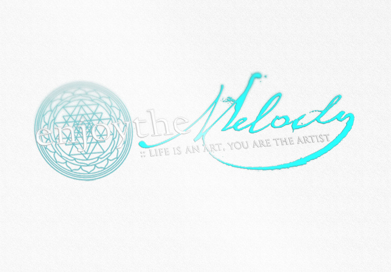 Logo Design | Brand Development