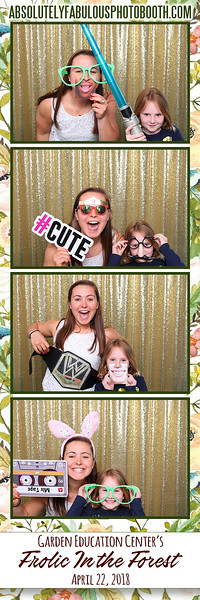 Absolutely Fabulous Photo Booth - Absolutely_Fabulous_Photo_Booth_203-912-5230 180422_161233.jpg
