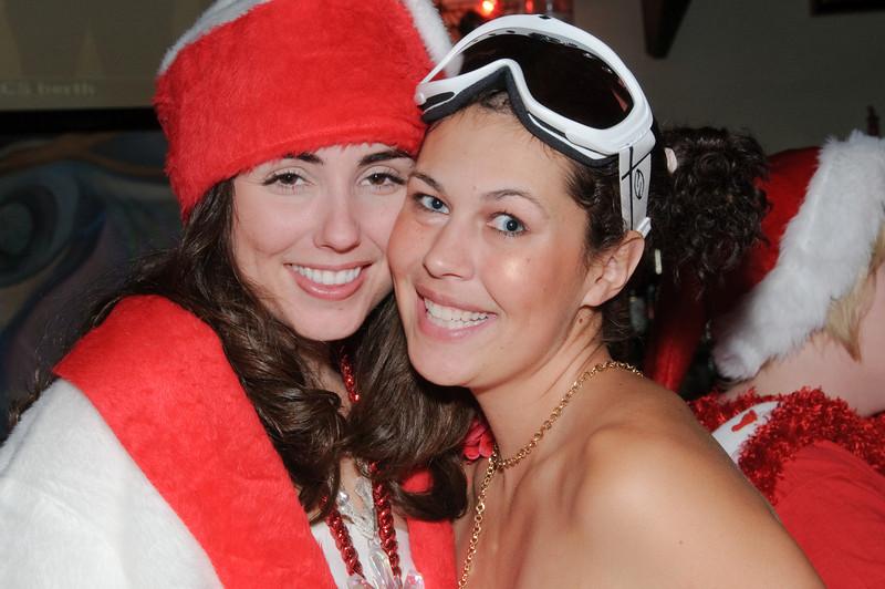 2009 ALS Santa Crawl-93.jpg