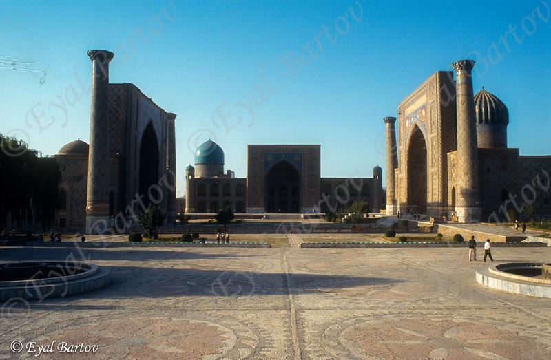 מדרסה אוזבקיסטן.jpg