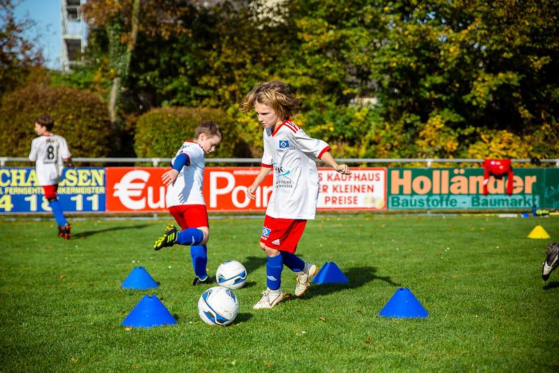 Feriencamp Lütjensee 15.10.19 - c - (68).jpg