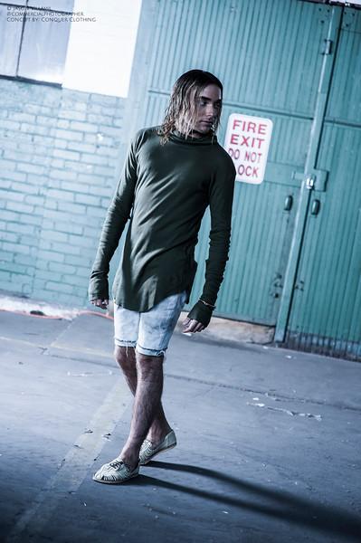 Conquer Clothing by Jason Villamil-21.jpg