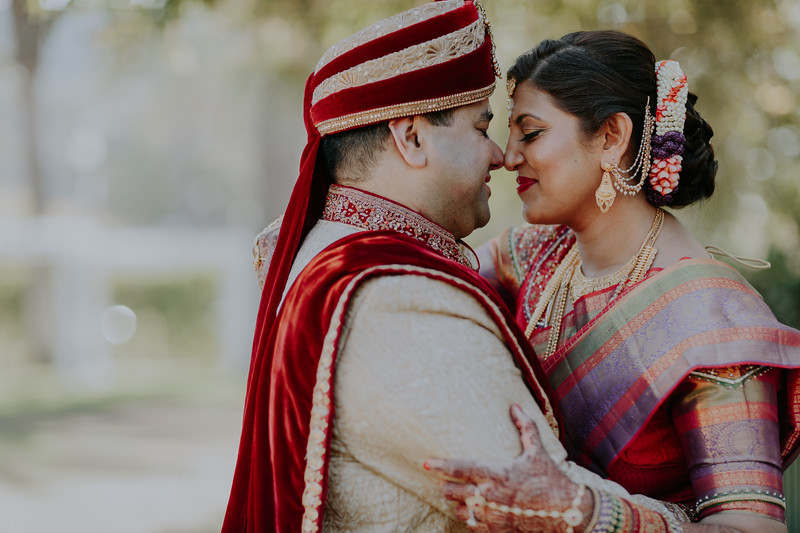 Swapna and Atul-201.jpg