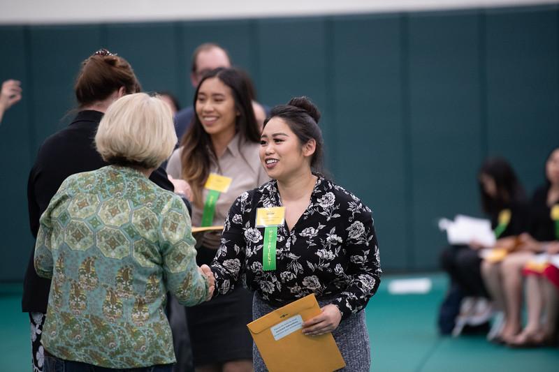 Scholarships-Awards-2019-0209.jpg