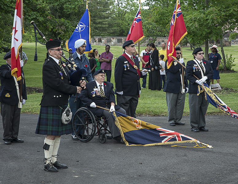 09colour party 2 MAY_1289.jpg