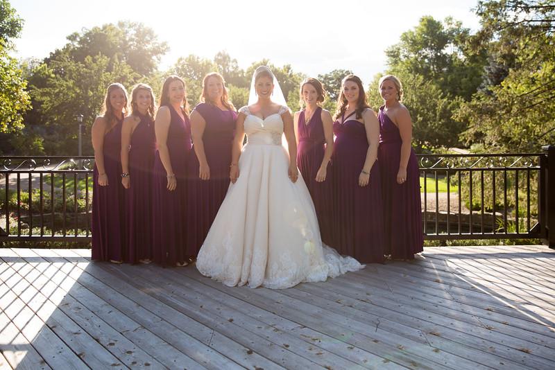 Le Cape Weddings - Jordan and Christopher_A-362.jpg