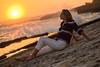 3420_d810a_Samantha_Panther_Beach_Santa_Cruz_Senior_Portrait_Photography