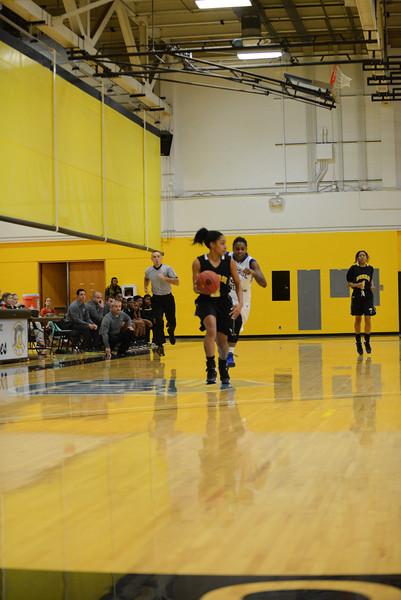 20131208_MCC Basketball_0053.JPG