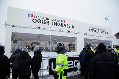 2_Rally_Sweden_Averkin