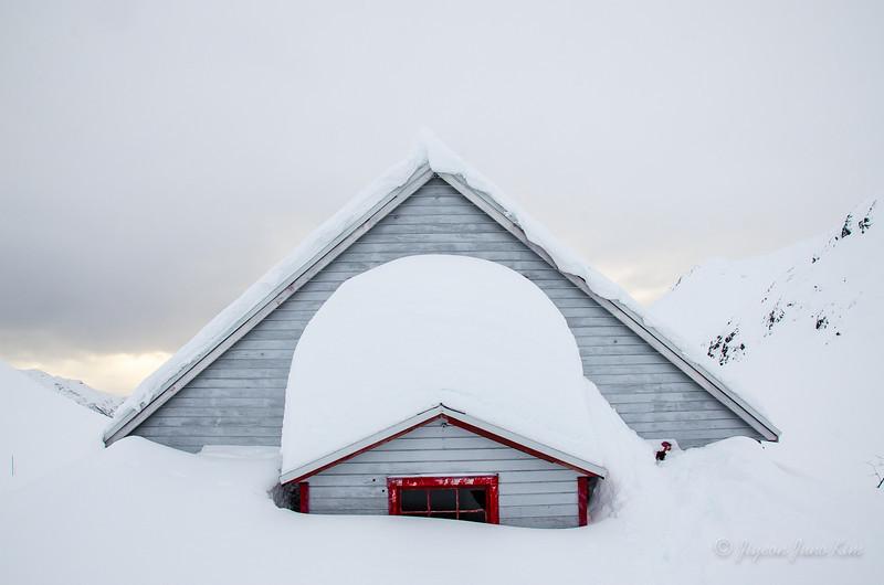 USA-Alaska-Matsu-1129.jpg