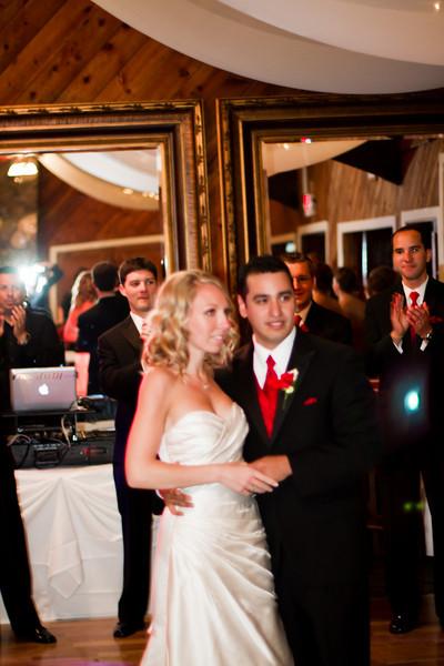 Sarah and Juan Garcia-0501.jpg