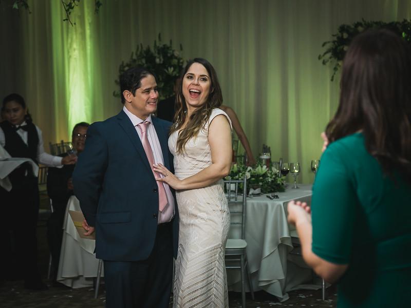 2017.12.28 - Mario & Lourdes's wedding (583).jpg