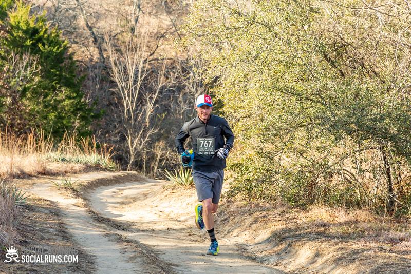 SR Trail Run Jan26 2019_CL_4460-Web.jpg