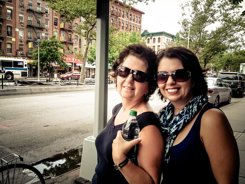 mom and I in chinatown.jpg