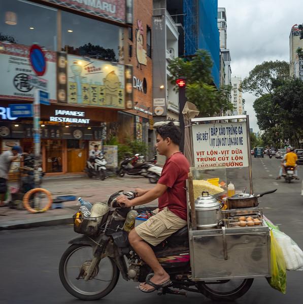 Vietnam-8020967.jpg