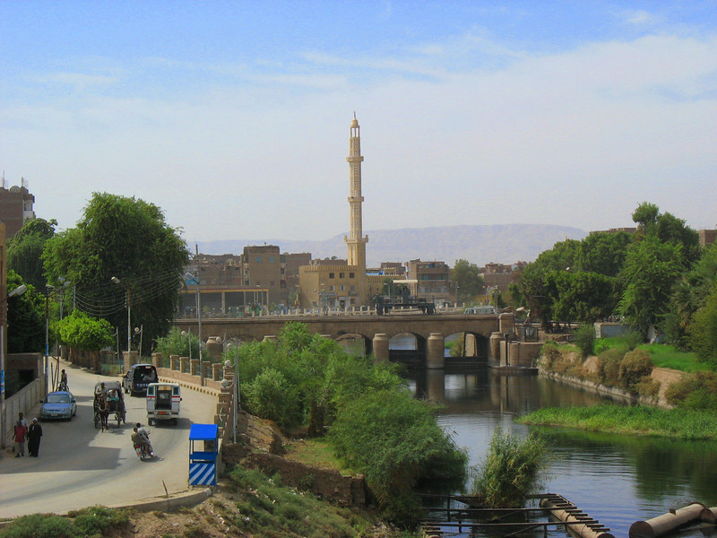 Egypt-409.jpg