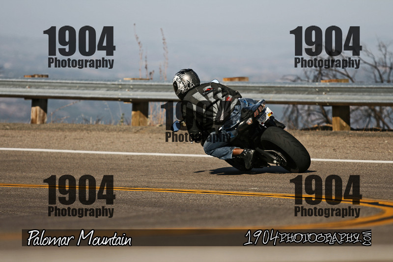 20090905_Palomar Mountain_0053.jpg