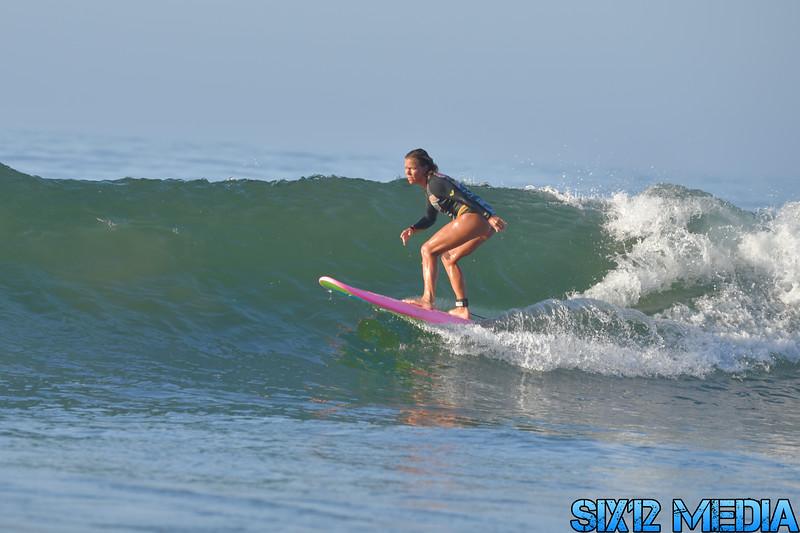 Surf Santa Monica-119.jpg