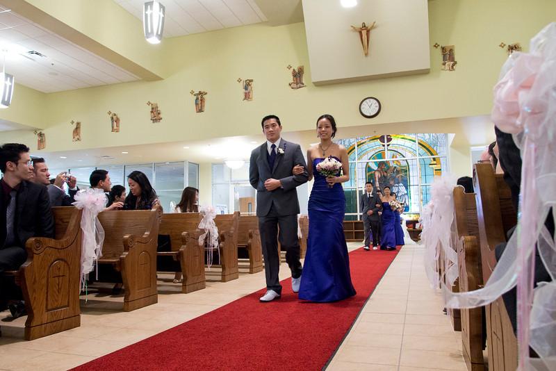 20121110_tam-wedding_072-a.jpg