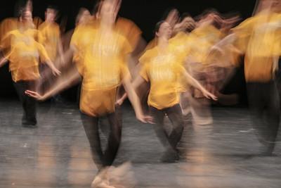 Leipziger Ballet