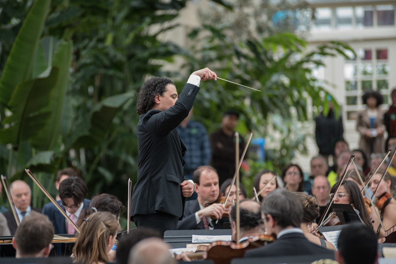 80_Oistrakh Symphony Thomas Nickell Music Under Glass 180414_(Photo by Johnny Nevin)_509.jpg