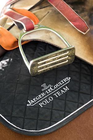 Master Polo de Veytay 2014