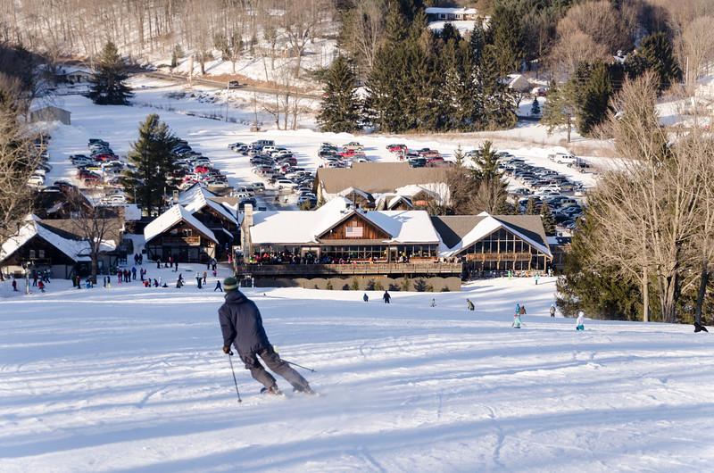 Snow-Trails-8440.jpg