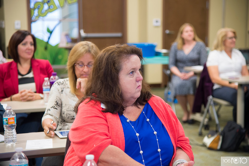 20160913 - NAWBO September Lunch and Learn by 106FOTO- 013.jpg