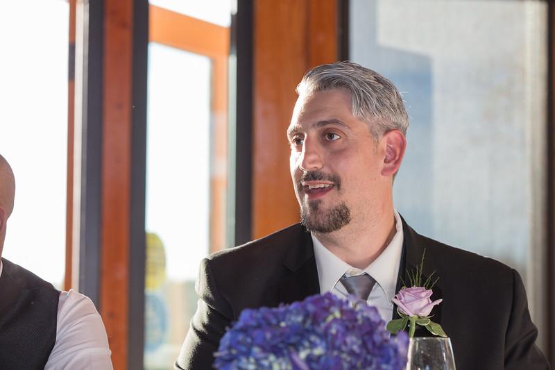 Houweling Wedding HS-267.jpg