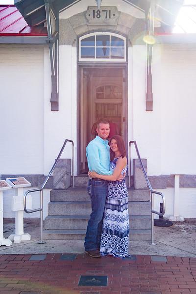 Nick & Amanda-36.jpg