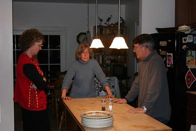 Virginia Dec 2006