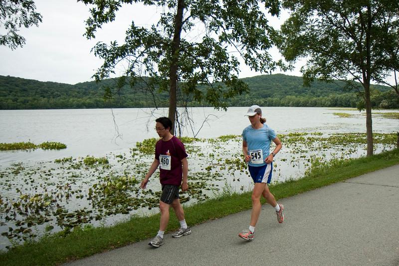 marathon10 - 534.jpg
