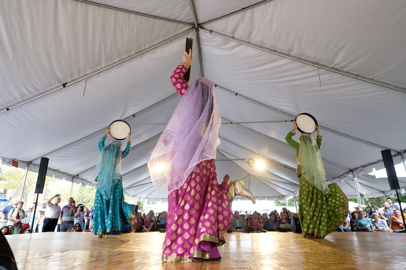 20180922 184 Reston Multicultural Festival.JPG